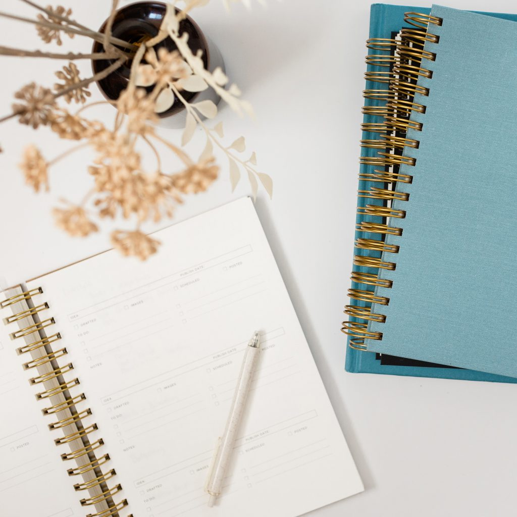 how to speak confidently with writing down patterns